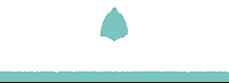 The Laragh Method Logo